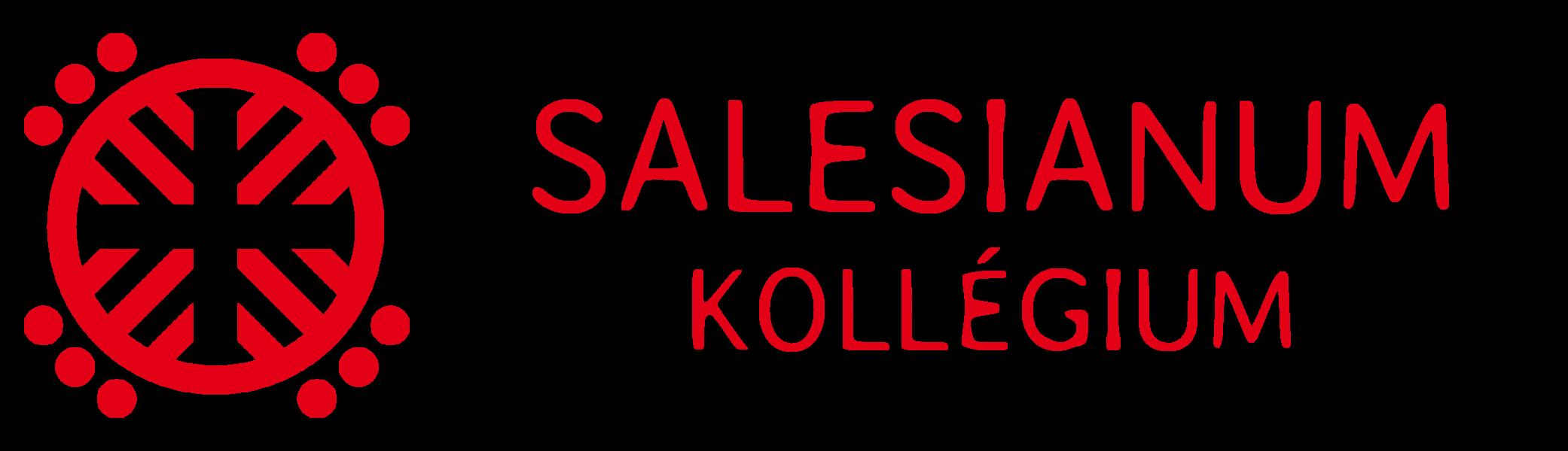 Salesianum Kollégium